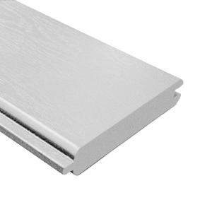 board-bl4-white-nomawood