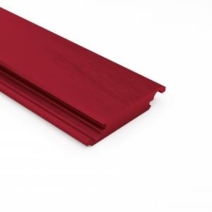board-bl6-basque-red-nomawood