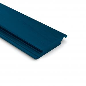 brett-bl6-riviera-blue-nomawood