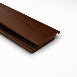 board-bl6-dark-brown-nomawood