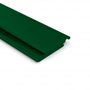 board-bl6-dark-green-nomawood