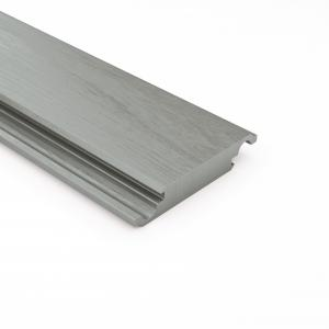 board-bl6-grey-nomawood