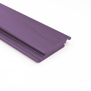 brett-bl6-lavender-blue-nomawood