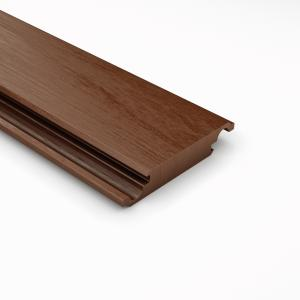 plank-bl6-medium-brown-nomawood