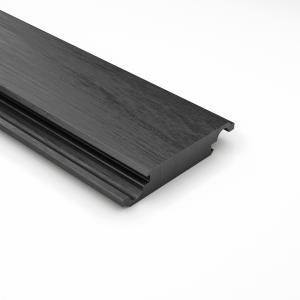plank-bl6-montana-nomawood