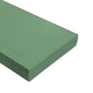 planche-bl8-antilles-green-nomawood
