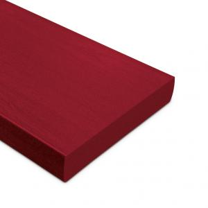 board-bl8-basque-red-nomawood