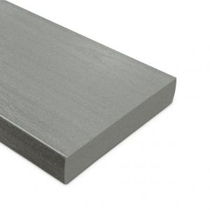 board-bl8-grey-nomawood