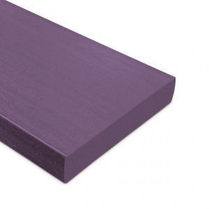 planche-bl8-lavender-blue-nomawood