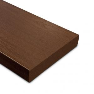 planche-bl8-medium-brown-nomawood