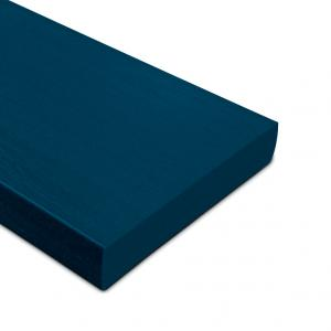 planche-bl8-riviera-blue-nomawood