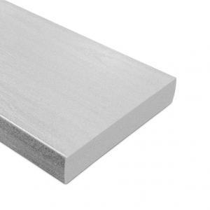 planche-bl8-white-nomawood