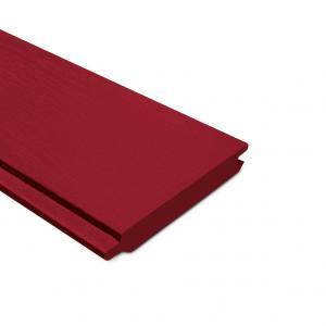 planche-tgf2-basque-red-nomawood