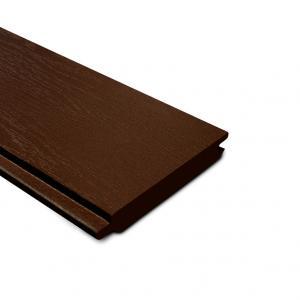 planche-tgf2-dark-brown-nomawood