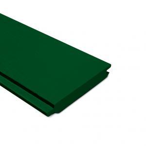 planche-tgf2-dark-green-nomawood