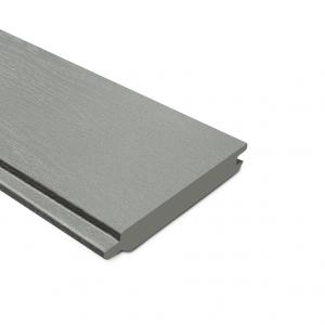 board-tgf2-grey-nomawood