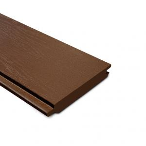 brett-tgf2-medium-brown-nomawood