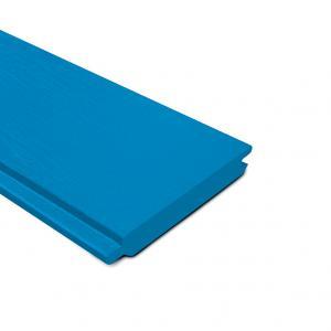 planche-tgf2-ocean-blue-nomawood