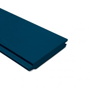 planche-tgf2-riviera-blue-nomawood